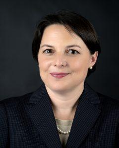 Allison Archbold, PA